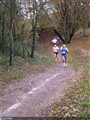 Maxi Cross de Mantes (78)