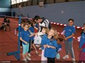Intraclub Jeune Dec 2006 (11)