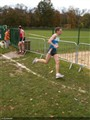 Maxi Cross de Mantes (157)